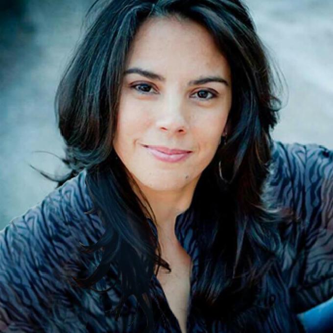 Mary Carbajal