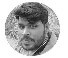 Satheesh-Kumar